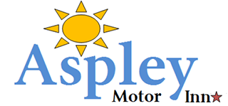 Aspley Motor Inn - 3.5 Star Accommodation in Brisbane